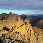 Crestone Peak