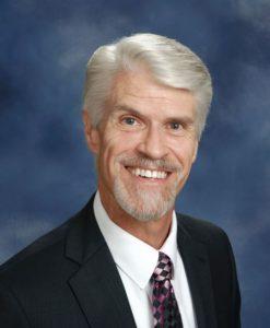 Steve Harter